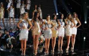 Estado Islámico lanza fuerte amenaza contra el concurso Miss Universo…