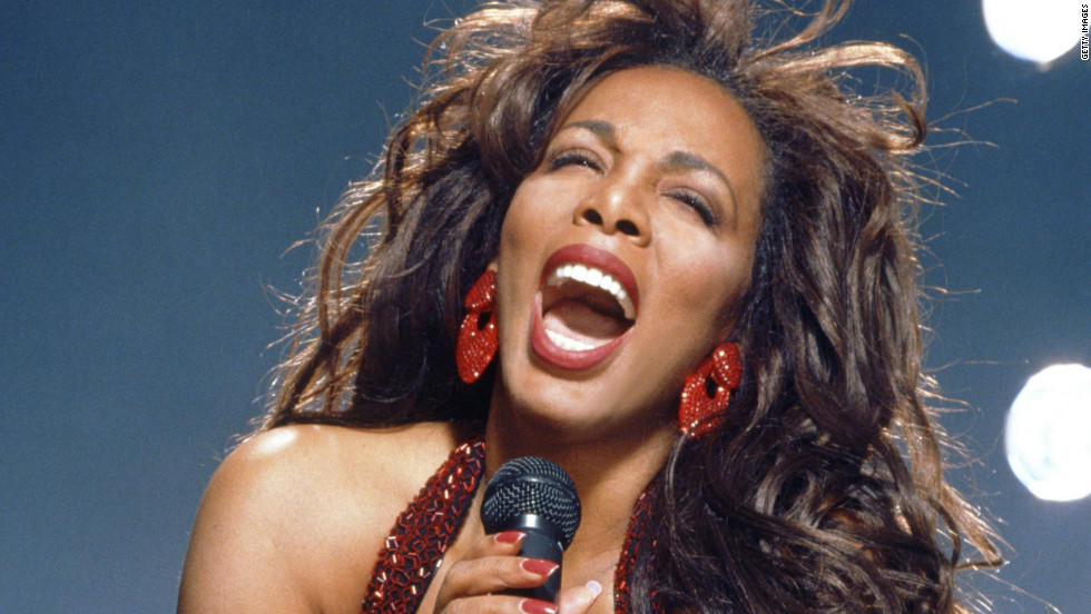 120517042744-donna-summer-obit-horizontal-large-gallery