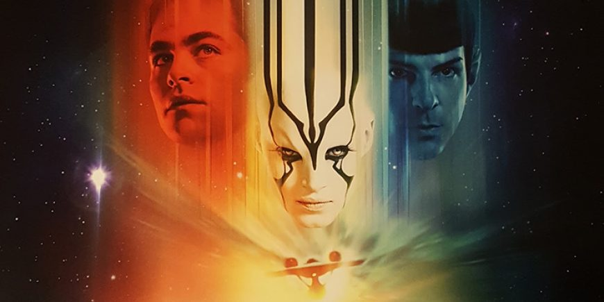 star-trek-beyond-banner-870xauto