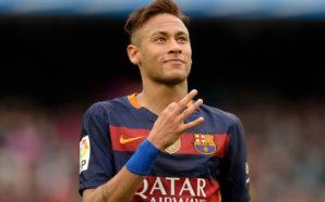 Neymar demanda al gobierno de Brasil por filtración de investigación