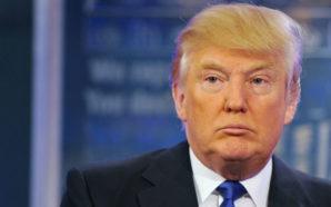 Donald Trump implementará impuesto de 35% a empresas que salgan…