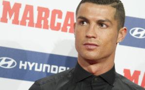 Cristiano Ronaldo y Jose Mourinho implicados en evasión de impuestos