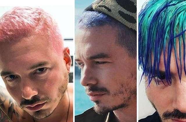 jbalvin-fotos-looks-pelo-cabello