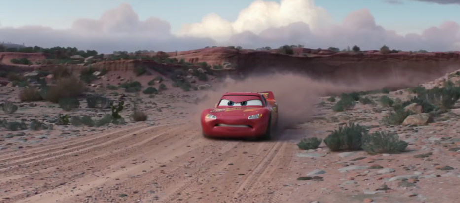 lightening-mcqueen-faces-his-greatest-challenge-yet-in-new-cars-3-trailer