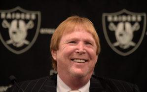 Dueño de Raiders tratará de calmar a los fans tras…