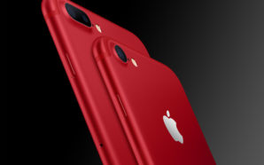 iphone-7-plus-red