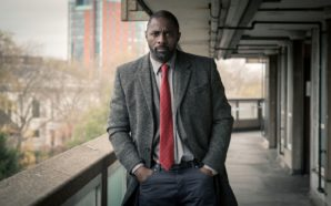 "Confirman quinta temporada de ""Luther"""