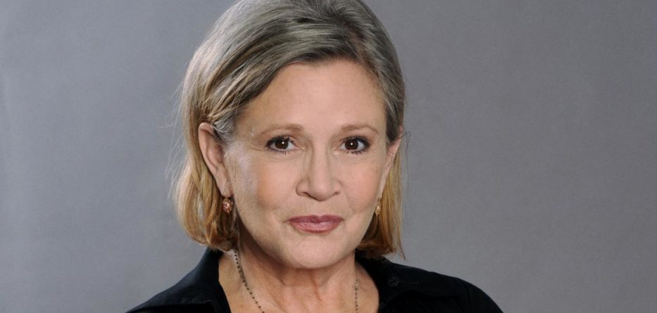 carriefisher2434