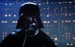 'Yo soy tu padre': la frase más memorable en la…