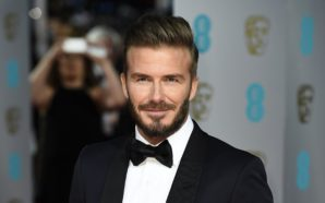 david_beckham_actor_smile_tuxedo_111524_3840x2400