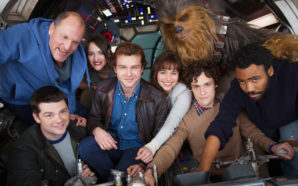 gallery-1487697013-han-solo-cast-photo-1