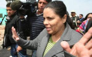 Recibe 'El Chapo' su primera visita familiar