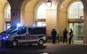 Policía francesa desmiente tiroteo en Nimes y detiene a sospechoso