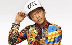 bruno-mars-press-photo-2-kai-z-feng-885f1d8b-0fc8-4ea6-a613-06ef6ce4e443