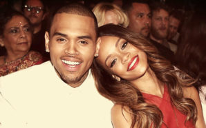 chris-brown-rihanna_0