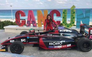 Cancún podría ser sede de Fórmula E
