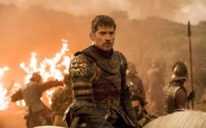 Fans de Game Of Thrones no han visto los episodios…