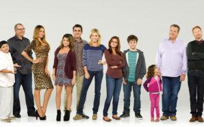 'Modern Family' terminará tras su décima temporada
