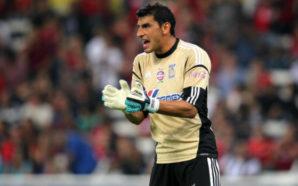 Guzmán considera relevante para Tigres la próxima doble jornada