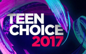 Warner Channel transmitirá en exclusiva entrega de los Teen Choice…
