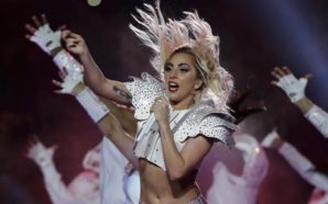 Lady Gaga pospone el Joanne World Tour en Europa