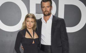 Fergie y Josh Duhamel se separan tras 8 años de…