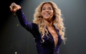 Regresará Beyoncé a los escenarios