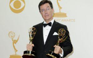 Chistes sobre Trump serán parte de los Emmys