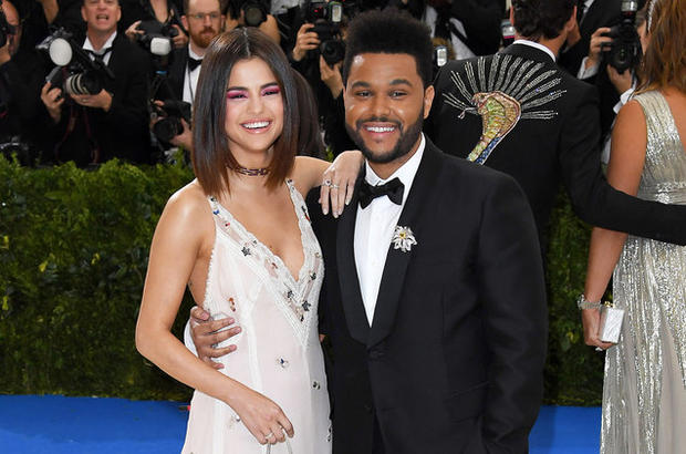 selena-gomez-the-weeknd-2017-billboard-1548