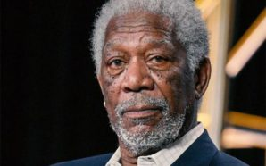 Morgan Freeman interpretará al ex secretario Colin Powell