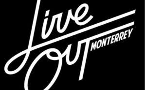 live-out-e1487642672505-681x507