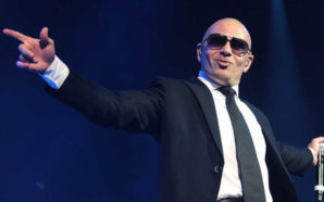 Latin AMAs premiará a Pitbull por su 'transcendencia musical'