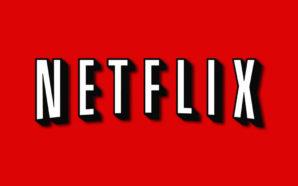 Netflix sube precios en EU
