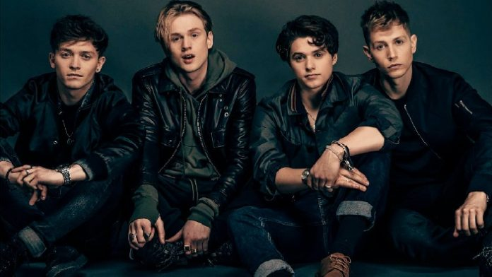 the-vamps-696x392