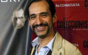 Bruno Bichir debuta en NY con un homenaje a Pedro…