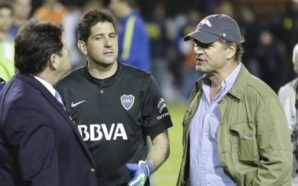 Fox, Televisa y otras compañías pagaron sobornos: Alejandro Burzaco