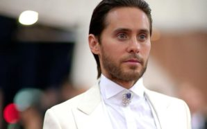t-jared-leto-interview