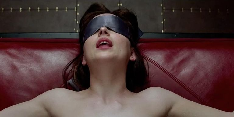 landscape-movies-fifty-shades-of-grey-trailer-still-1475158208
