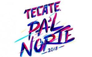 palnorte-1513190475-621x354-1