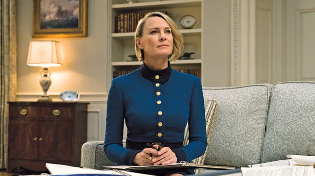 robin-wright-house-of-cards-costumes