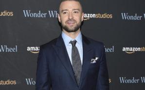 Timberlake molesta a fans de Prince