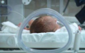 Aclaran con ADN paternidad de dos bebés en Sonora