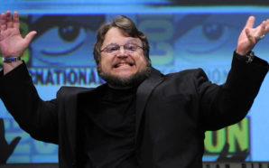 Del Toro y Gerwig son nominados por Sindicato de Directores