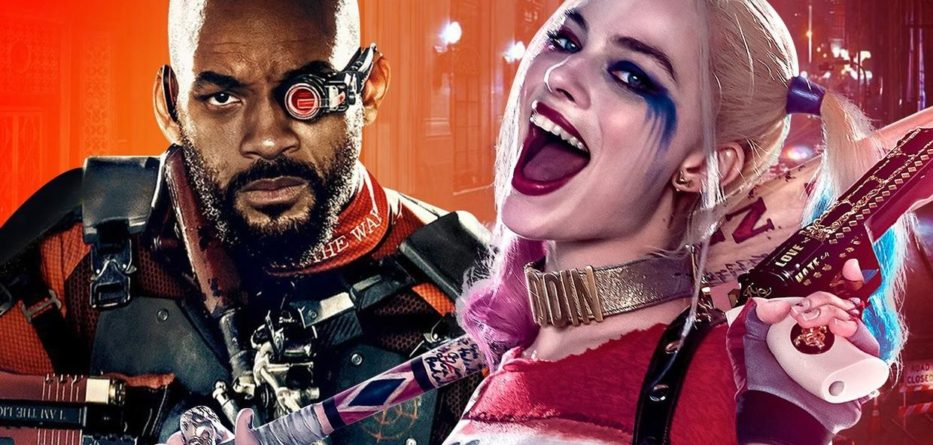 suicide-squad-2-reportedly-slated-to-shoot-in-2017_gq1f