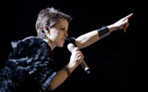 Muere cantante de 'The Cranberries'