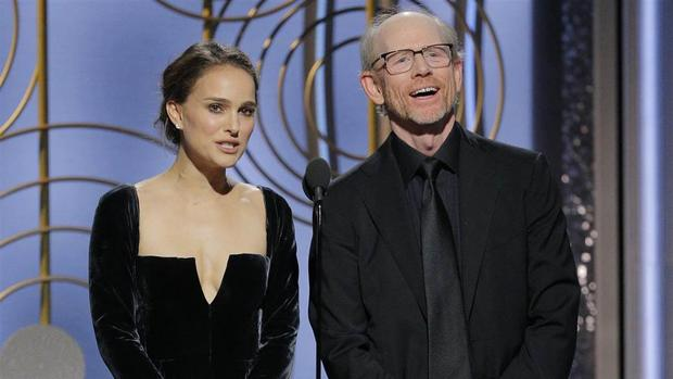 x_tdy_natalie_portman_globes_180108-today-vid-canonical-featured-desktop