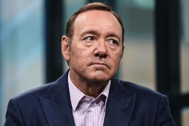 01-kevin-spacey-1-w710-h473_0
