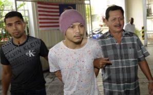 Malasia detiene a rapero por presuntamente insultar al islam