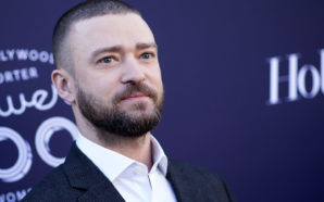 Actor/singer Justin Timberlake attends The Hollywood Reporter 2017 Women In Entertainment Breakfast, on December 6, 2017, in Hollywood, California. / AFP PHOTO / VALERIE MACON        (Photo credit should read VALERIE MACON/AFP/Getty Images)