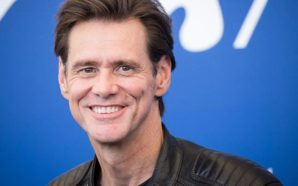 Busca Jim Carrey boicotear Facebook